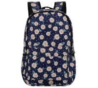 Рюкзак H016