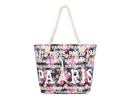 Пляжная сумка JP 7011