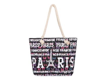 Пляжная сумка JP 7013