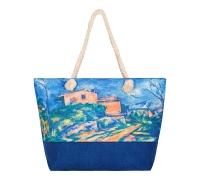 Пляжная сумка JP 2007