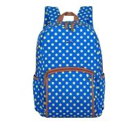 Молодежный рюкзак MIKE&MAR UB-5