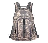 Мужской рюкзак Mr.Martin 5083-2кф