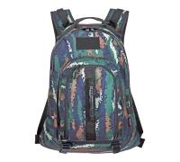 Мужской рюкзак Mr.Martin 5083-1кф