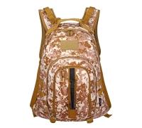 Мужской рюкзак Mr.Martin 5083-4кф