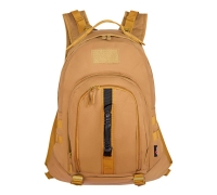 Мужской рюкзак Mr.Martin 5083-3 хаки