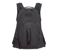 Мужской рюкзак Mr.Martin 5083-5 черный