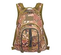 Мужской рюкзак Mr.Martin 5083-8кф
