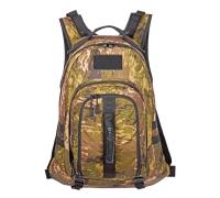 Мужской рюкзак Mr.Martin 5083-9кф