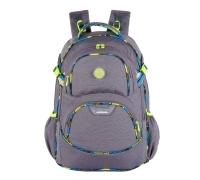 Молодежный рюкзак A8-04