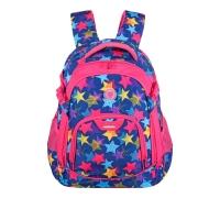 Молодежный рюкзак A6-25