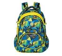 Молодежный рюкзак A8-28