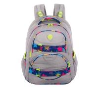 Молодежный рюкзак A6-02