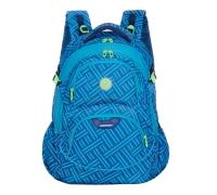 Молодежный рюкзак A8-07