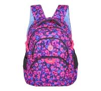 Молодежный рюкзак A5-17