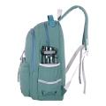 Молодежный рюкзак S126 хаки