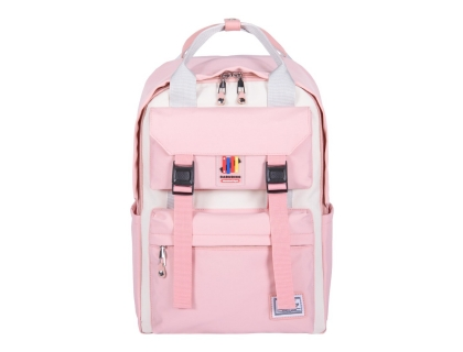 Молодежный рюкзак Mr.Martin 6016 пудра