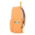 Молодежный рюкзак Mr.Martin 702311 желтый