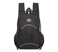 Рюкзак Merlin M21-137-3