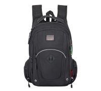 Рюкзак Merlin M21-137-10