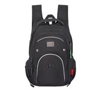 Рюкзак Merlin M21-137-11