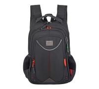 Рюкзак Merlin M21-137-12