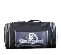 Дорожная сумка М-03(600)