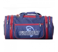 Дорожная сумка М-412p