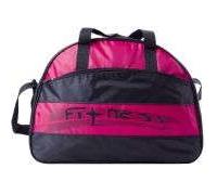 Спортивная сумка 1451