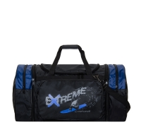 Дорожная сумка №20, Extreme