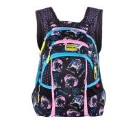 Рюкзак школьный G15-1-4