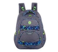 Молодежный рюкзак A6-05