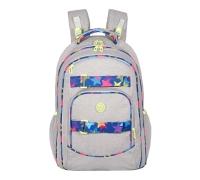 Молодежный рюкзак A4-02
