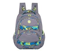 Молодежный рюкзак A6-04