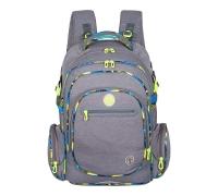 Молодежный рюкзак A7-04